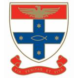 St Francis Xavier College, Beaconsfield/Officer/Berwick