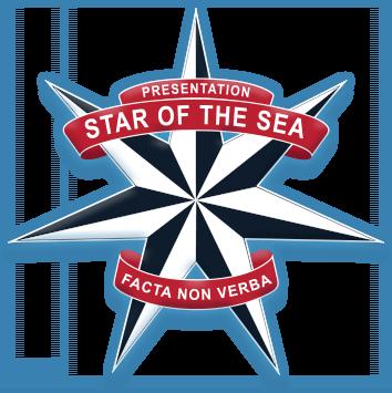 Star of the Sea College, Brighton