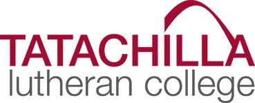 Tatachilla Lutheran College